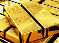 Що чекає золото в 2020 році?