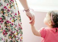 допомога матерям