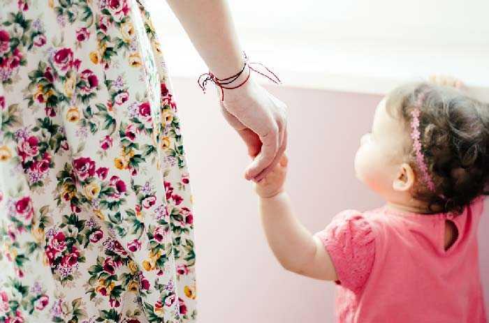 допомога матерям-одиначкам в Україні