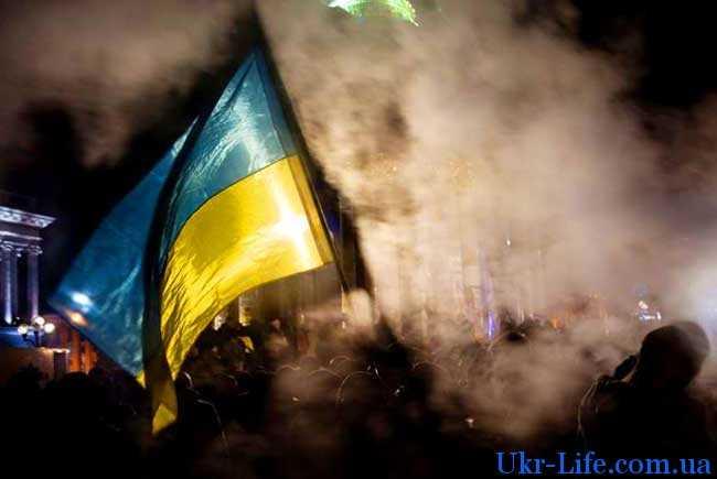 Прогнози по Україні від ясновидців